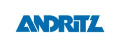 yourjob-andritz-logo