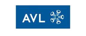 yourjob-avl-logo