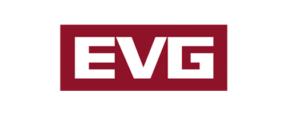 yourjob-evg-logo