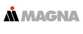 yourjob-magna-logo