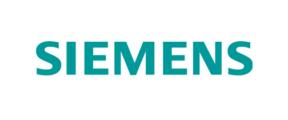 yourjob-siemens-logo