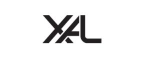 yourjob-xal-logo